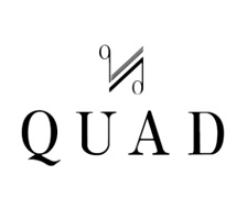 logo-man-quad
